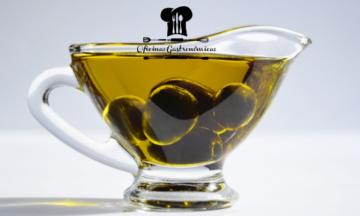 Estudo aponta que o consumo de azeite previne Alzheimer e favorece à memória