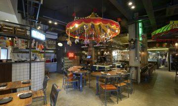 Conheça o restaurante brasileiro que entrou para a lista dos 50 melhores do mundo