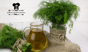 Ministério da Agricultura suspende 32 marcas de Azeite