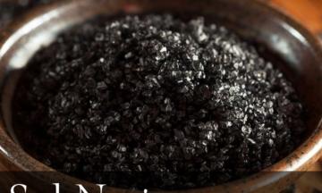 Sal Negro – O que é, para que serve e benefícios