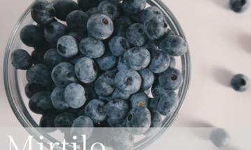 Mirtilo: benefícios e como consumir